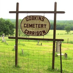 Dobkins Cemetery