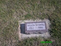Helen A. Stanke