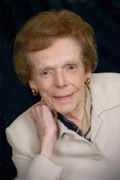 Marjorie Louise <I>Heffelfinger</I> Bilden