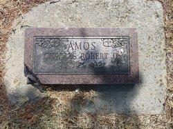 Charles Robert Amos, Jr