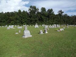 Koen Cemetery