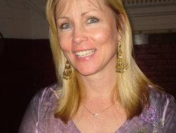 Michelle Chipman