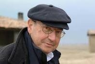 """Theodoros """"Theo"""" Angelopoulos"""
