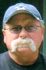 Robert G. LaClair