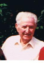 Walter John Foszcz