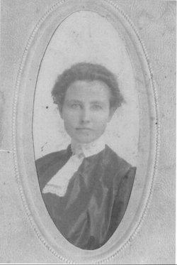 Janice Erbe Mackey