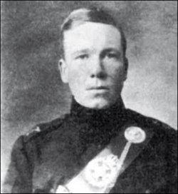 John Duncan Grant