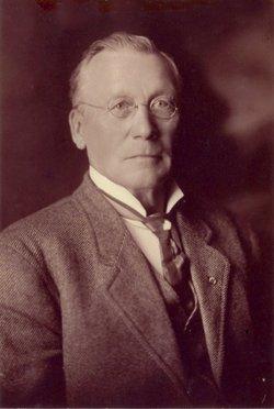 Charles Henry Reeves