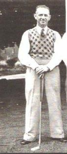 William Henry Devers