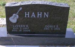 LaVern R. Hahn