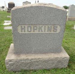 Bessie Hopkins