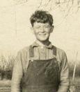Clarence Boyd Hart