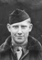 Sgt Melvin Conrad Carlson