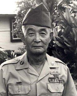 Kaoru Atarashi Moto