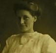 Alice M. <I>Baker</I> King