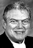 Don Lorenz Fisher