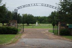 Demopolis Memorial Gardens