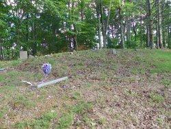 Ethan Moore Cemetery