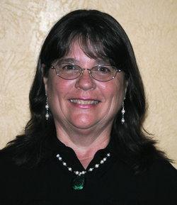 Gay Denise Kenyon Anderson