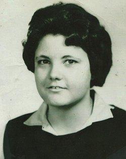 Carole Jean Shetley