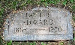 Edward Kaarto