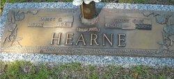 James C. Hearne, Jr