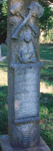 Gilford J. Brackett
