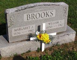 William Stewart Brooks