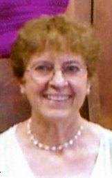 Susie Szynalski