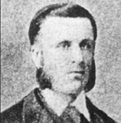 Pvt Robert Humpston