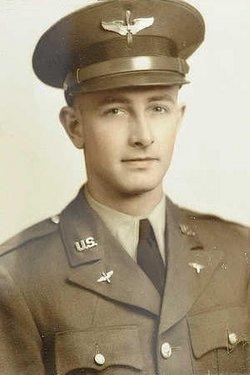 "LT Robert S. ""Bob"" Emerson"