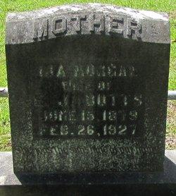 Ida <I>Morgan</I> Botts