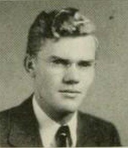 CPL William Albert Lovette Jr.