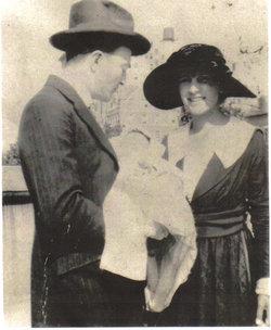 Sigmund Kaunitz