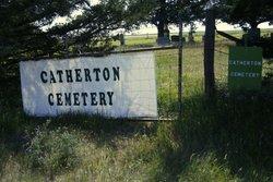Catherton Cemetery