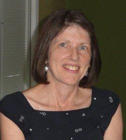 Carol Lv