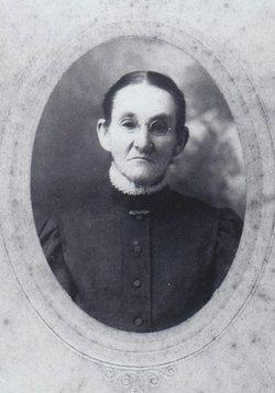 Francis Irene <I>Bettis Bechtler</I> Mintz