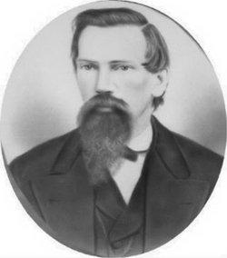 Jefferson Davis Ball