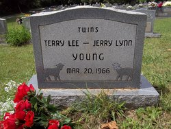 Terry Lee Young