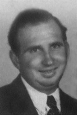 Harold O. Knipp