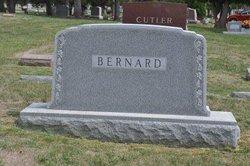 Ernest Bernard