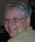 Janet D <I>Hodson</I> Austin