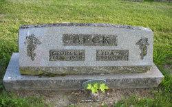 George H. Beck