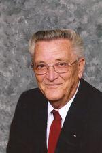 William Lloyd Hanna