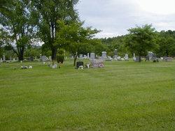 Addison Hill Cemetery