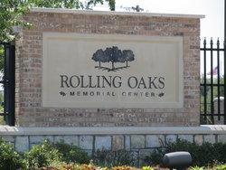 Rolling Oaks Memorial Center