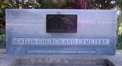 Catlin Community Cemetery