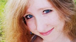 Chrystal Cackler (Hornbuckle)