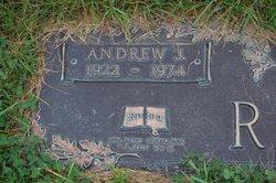 Andrew Rath