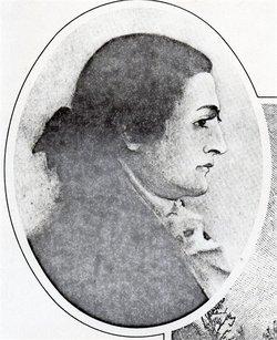 Dr Thomas Walker, II